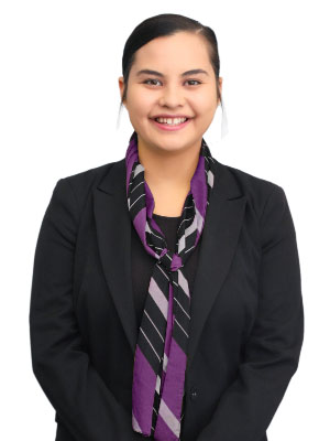 Emily Dezius-Uaita