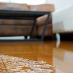How to Prevent Costly Water Damage