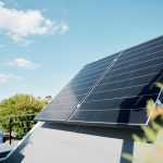 Tips For Managing Solar Power At Your Rental Property