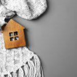 Winter Rental Property Maintenance Checklist