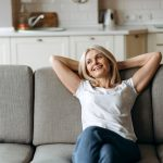How to Ensure A Tenant's Right to Quiet Enjoyment