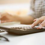 Tax Depreciation Tips for Property Investors