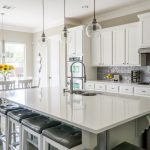 Home Staging Tips to Attract Tenants